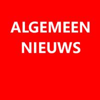 JO13 Algemeen