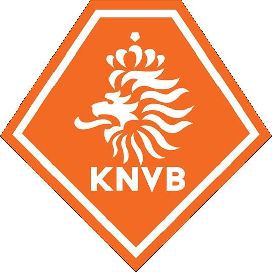 Robynn Gies uitgenodigd voor KNVB selectie O12