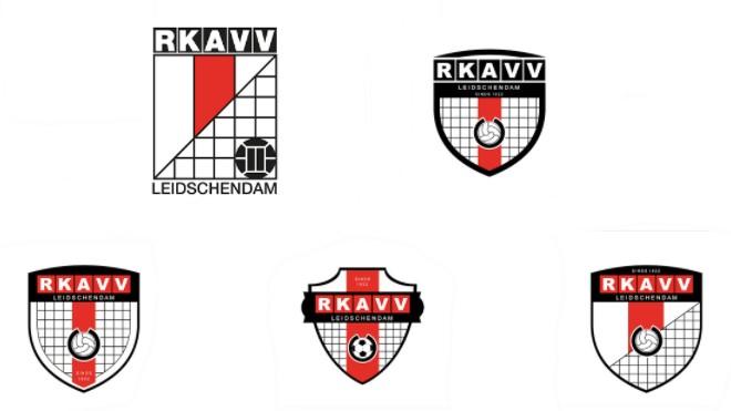 Enquête RKAVV logo - vervolg