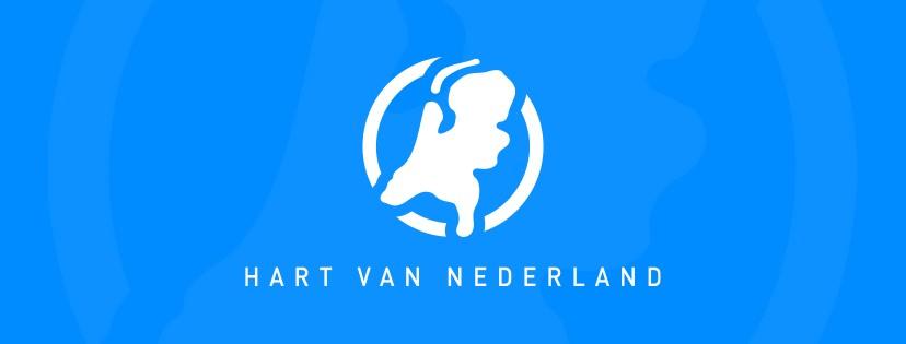 Milan van Pruijssen vanavond in Hart van Nederland